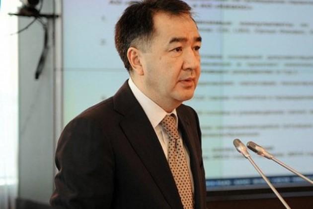 Создана комиссия по расследованию авиакатастрофы