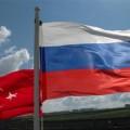 Турция собирается подать жалобу на Россию в ВТО