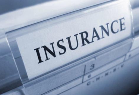 Казахстанские страховщики потеряют часть рынка
