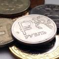 В РК продажи рубля выросли в 1,5 раза