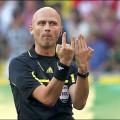 УЕФА заменил судей на матче «Актобе» - «Легия»