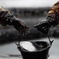 ВКитае открыто месторождение нефти сзапасами 520млн. тонн