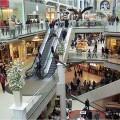 В РК предлагают субсидировать строительство торговых центров