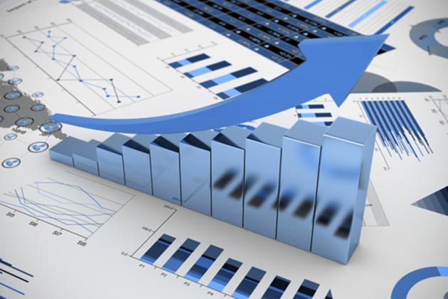Как «экономика простых вещей» развивает бизнес