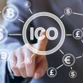 ВСША начали проверку рынка ICO