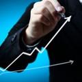 В 2018 году Казахстан готов превысить запланированный рост экономики