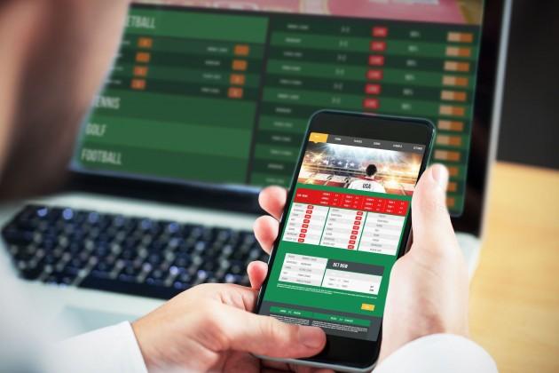 Какие азартные игры легальные?