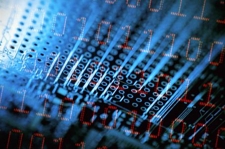 Новые технологии лидируют по числу сделок