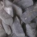 За два месяца из Казахстана вывезено 186,8 тысячи тонн феррохрома