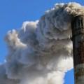 В РК утвержден план распределения квот на выбросы парниковых газов