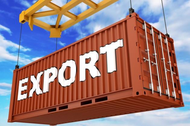 Экспорт вЮжную Корею вырос загод сразу в5раз