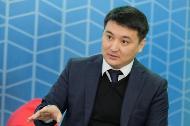 Улицы Алматы очистят от визуального «шума»