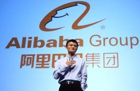 Нурсултан Назарбаев поддержал сотрудничество с Alibaba Group