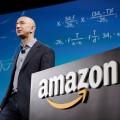 Основатель Amazon возглавил рейтинг богатейших людей мира