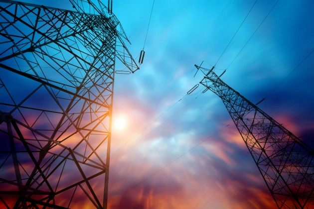Объединяющая сила энергии