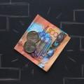«7-20-25» и «Баспана Хит» активизировали рынок ипотеки