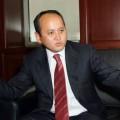 Арбитраж Москвы признал претензии БТА Банка кМухтару Аблязову