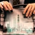 Антимонопольное ведомство подтолкнет приватизацию