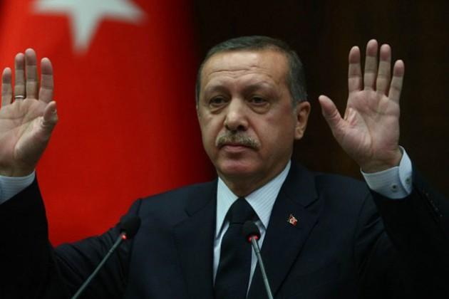 Боевики ИГ пообещали взять Стамбул