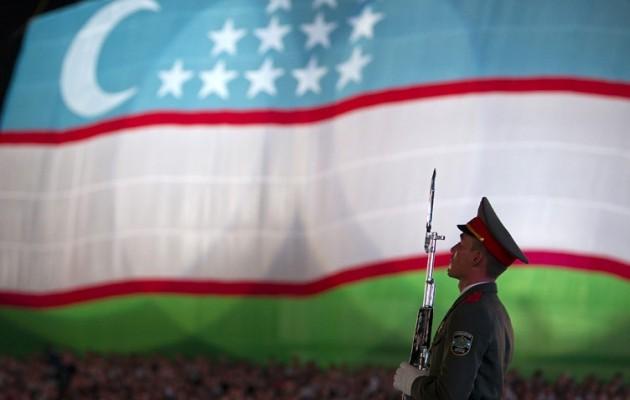 Узбекистан остро заинтересован в рынке ТС
