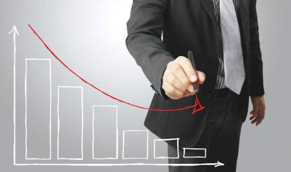 В 2014 году ставки по розничным депозитам могут снизиться