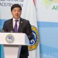 Медучреждения Алматы предложили передать иностранным компаниям
