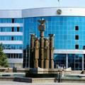 Произошли назначения в акимате Алматинской области