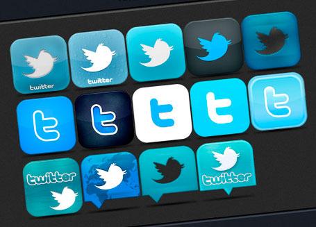 Twitter усиливает защиту аккаунтов