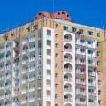 7 тысяч заявок одобрено по программе рефинансирования ипотеки
