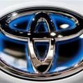 Самые продаваемые автомобили мира
