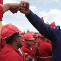 Венесуэла снизила поставки нефти вСША
