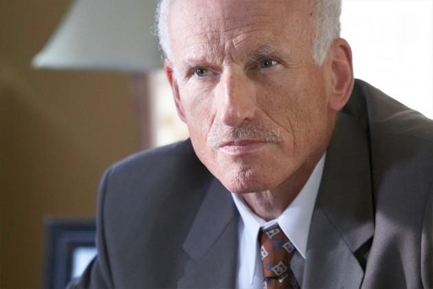 Актер Джеймс Ребхорн из сериала Чужой среди своих умер в 65 лет
