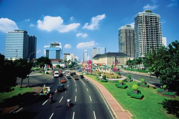 МИД Казахстана и Индонезии договорились о двусторонних консультациях