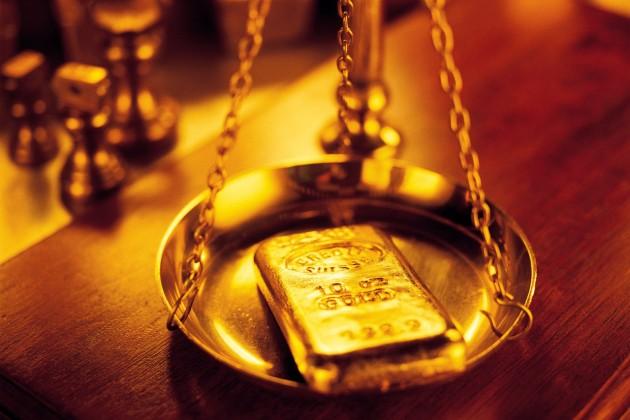 Цены на металлы, нефть и курс тенге на 24 июля