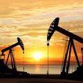 Цены нанефть, металлы икурс тенге на23февраля