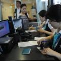 Казахстанцы смогут оплачивать долги поштрафам ваэропортах