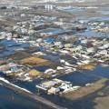 На севере Казахстана оценили паводковую ситуацию