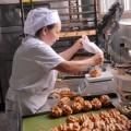 Впроизводство еды инвесторы вложили 90млрд тенге