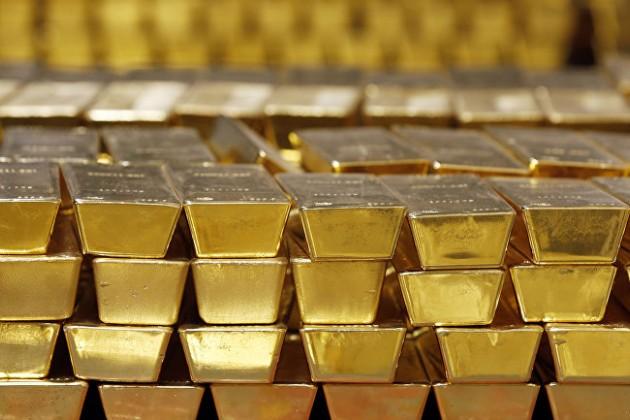 Цены на металлы, нефть и курс тенге на 16 мая