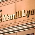 Merrill Lynch запретил операции сбиткоином