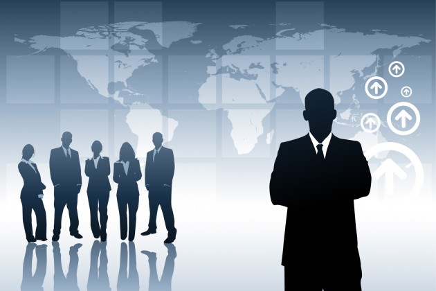 Новые предприятия РК нуждаются в более чем 60 тыс специалистах
