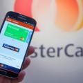 Приложение для смартфона защитит кредитную карту