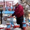 КазТрансОйл на 4% увеличил транспортировку нефти