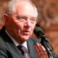 Германия не планирует погашать госдолг
