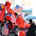 Китай согласовывает меморандумы с США для торговой сделки