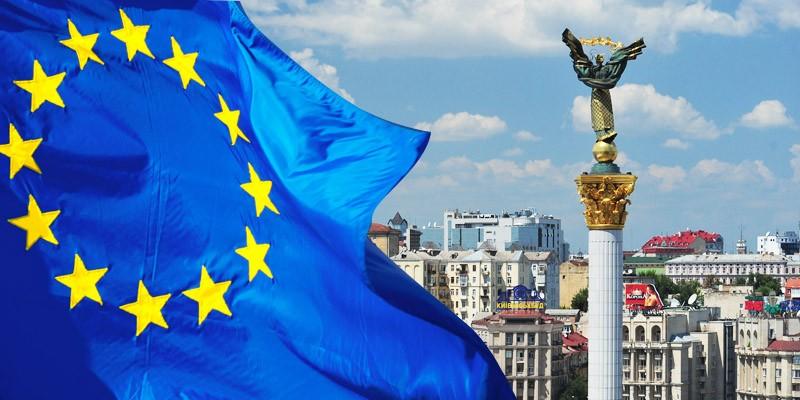 Украина получит €600 млн. отЕС после выполнения обязанностей - Домбровскис