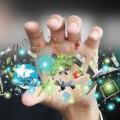 Вкаком направлении будет развиваться digital-маркетинг вбанках?