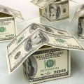Застройщик предложил обеспечить казахстанцев жильем за 500 тенге в месяц