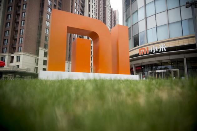Xiaomi может привлечь $6,1млрд входе IPO