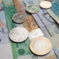 34 тысячи казахстанцев получили микрокредиты по «Дорожной карте»